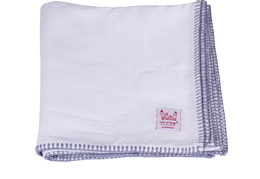 Pucktuch (Swaddle cloth)