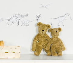 Schlenker-Teddy-Duo-2