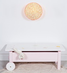 Kinderbank-rosa-Teddy-Liberty-Lampe-2020